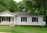 Foreclosed Home in Simpsonville 29681 WOODSIDE CIR - Property ID: 4147955529