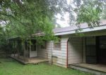Foreclosed Home in Athens 30601 WALKER DR - Property ID: 4147968220