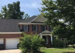 Foreclosed Home in Dallas 30157 HUNTERS TRL - Property ID: 4147970868