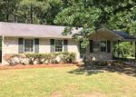 Foreclosed Home in Cayce 29033 WINDSOR DR - Property ID: 4147974806