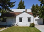 Foreclosed Home in Idaho Falls 83404 E 24TH ST - Property ID: 4147978748