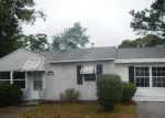 Foreclosed Home in Augusta 30906 DENT ST - Property ID: 4147979171