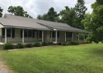 Foreclosed Home in Saint Stephen 29479 RAVENELL DR - Property ID: 4147986628