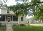 Foreclosed Home in Spring Valley 61362 E CLEVELAND ST - Property ID: 4147995381
