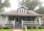 Foreclosed Home in Belleville 62220 FOREST AVE - Property ID: 4147996251