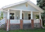 Foreclosed Home in Decatur 62526 E LOGAN ST - Property ID: 4148000644