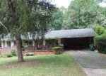 Foreclosed Home in Decatur 30035 CHRISTINE CT - Property ID: 4148001965