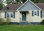 Foreclosed Home in Belleville 62226 CASEYVILLE AVE - Property ID: 4148002842