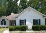 Foreclosed Home in Dublin 31021 BROOKHAVEN DR - Property ID: 4148005456