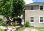 Foreclosed Home in Belleville 62221 SCHILLING AVE - Property ID: 4148007202