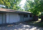 Foreclosed Home in Wichita 67212 N ELDER ST - Property ID: 4148052770