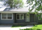 Foreclosed Home in Wichita 67216 S CLASSEN ST - Property ID: 4148056256