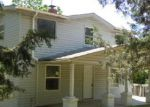 Foreclosed Home in Kansas City 66106 S 40TH ST - Property ID: 4148063711