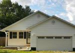 Foreclosed Home in Baxter Springs 66713 W 11TH ST - Property ID: 4148064585