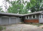 Foreclosed Home in Olathe 66061 S STEVENSON ST - Property ID: 4148067204