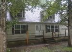 Foreclosed Home in Clearfield 40313 LAMBERT HOLW - Property ID: 4148074660