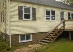 Foreclosed Home in Conneaut 44030 12TH ST - Property ID: 4148080794