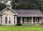 Foreclosed Home in Greenwell Springs 70739 STONE PINE DR - Property ID: 4148090871