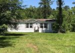 Foreclosed Home in Independence 70443 CARTER PURVIS RD - Property ID: 4148093943