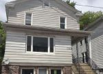 Foreclosed Home in Shenandoah 17976 SCHUYLKILL AVE - Property ID: 4148098300