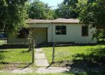 Foreclosed Home in Shreveport 71108 CANAL BLVD - Property ID: 4148099172