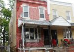 Foreclosed Home in Chester 19013 TAYLOR TER - Property ID: 4148101369