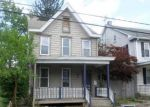 Foreclosed Home in Carlisle 17013 N PITT ST - Property ID: 4148103566