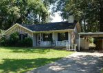 Foreclosed Home in Shreveport 71119 DEBBIE ST - Property ID: 4148104884