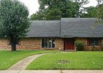 Foreclosed Home in Shreveport 71129 RED FOX TRL - Property ID: 4148105760