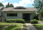 Foreclosed Home in Shreveport 71104 ELMWOOD ST - Property ID: 4148108829