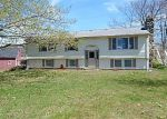 Foreclosed Home in Barre 01005 HUBBARDSTON RD - Property ID: 4148114959
