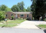 Foreclosed Home in Bryans Road 20616 ARBOR LN - Property ID: 4148118903