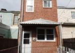 Foreclosed Home in Baltimore 21211 HICKORY AVE - Property ID: 4148127202