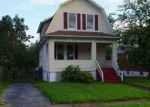 Foreclosed Home in Baltimore 21215 MENLO DR - Property ID: 4148128975