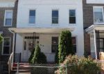 Foreclosed Home in Baltimore 21212 SHERIDAN AVE - Property ID: 4148134664