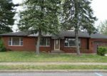 Foreclosed Home in Merchantville 08109 ORCHARD AVE - Property ID: 4148138606