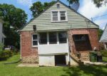 Foreclosed Home in Baltimore 21215 WOODLAND AVE - Property ID: 4148139479