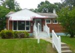 Foreclosed Home in Oxon Hill 20745 ARAPAHOE TER - Property ID: 4148141671