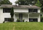 Foreclosed Home in Clinton 20735 MILLER CT - Property ID: 4148142995