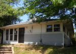 Foreclosed Home in Hyattsville 20785 MATTHEW HENSON AVE - Property ID: 4148146485
