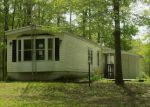 Foreclosed Home in Allegan 49010 115TH AVE - Property ID: 4148162698