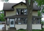 Foreclosed Home in Battle Creek 49037 22ND ST N - Property ID: 4148163115
