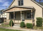 Foreclosed Home in Wyandotte 48192 14TH ST - Property ID: 4148165761