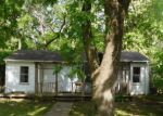 Foreclosed Home in Kansas City 64114 MCGEE ST - Property ID: 4148179328