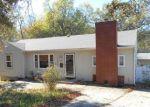 Foreclosed Home in Kansas City 64133 BLUE RIDGE CUTOFF - Property ID: 4148186338