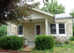 Foreclosed Home in Jefferson City 65101 SAINT LOUIS RD - Property ID: 4148191598