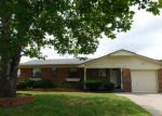 Foreclosed Home in Oklahoma City 73159 SW 65TH ST - Property ID: 4148195540