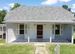 Foreclosed Home in Herculaneum 63048 HILL ST - Property ID: 4148199484