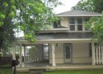Foreclosed Home in Doniphan 63935 LOCUST ST - Property ID: 4148201675