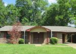Foreclosed Home in Jackson 39213 WILLIAM MCKINLEY CIR - Property ID: 4148207809